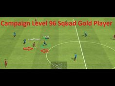Campaign PES Konami PRO EVOLUTION SOCCER About Campaign : Complete a Campaign by playing 10 matches. Pro Evolution Soccer, Squad, Campaign, Sports, Hs Sports, Sport, Layering, Manga