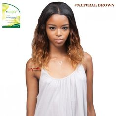 NEW REMI MULTI PIECES BUNDLE HAIR UPDATE Outre Simply Perfect 7 Pieces 100% Non-processed Human Brazilian Hair - Natural Body http://nyhairmall.com/outre-simply-perfect-7-pieces-100-non-processed-human-brazilian-hair-natural-body.htm