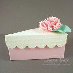 wedding favors on pinterest favor boxes wedding favors. Black Bedroom Furniture Sets. Home Design Ideas
