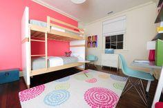 two kids room28