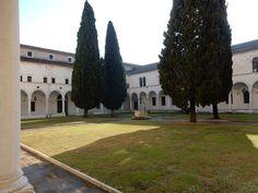 San Giorgio 3 (Fondazione Cini)