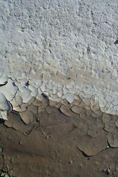 maggieontherocks // Reckless Texture #harmonia #kolorynastrojow #tikkurila