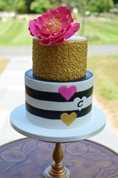 wedding-cake-12-01052014nz