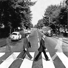 Beatles :(