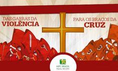 MPC - Encontro de Pastores e Lideres 2013