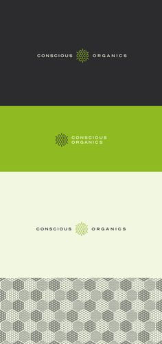 Design a sophisticated, high-end Marijuana brand for connoisseurs. by :: scott ::