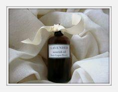 Kate Logan Lavender Nourish Oil - Shen Beauty