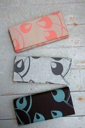 Greenola - Bags & Wallets