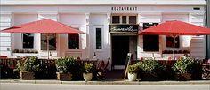 HH - Restaurant Marseille