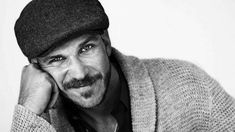 Meet 'Vikings' star Gustaf Skarsgard, the other Skarsgard brother from the acting dynasty Gustaf Skarsgard History Channel Skarsgard Brothers, Skarsgard Family, Gorgeous Men, Beautiful People, Gustaf Skarsgard, A Guy Like You, Floki, History Channel, Celebs