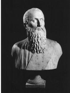 Bust_of_Carlo_Zeno._Panteon_Veneto;_Istituto_Veneto_di_Scienze,_Lettere_ed_Arti.jpg (immagine JPEG, 768×1024 pixel) - Riscalata (61%)
