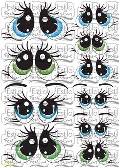 painting eyes on clay pots Flower Pot People, Clay Pot People, Fall Crafts, Halloween Crafts, Christmas Crafts, Clay Pot Crafts, Paper Crafts, Scarecrow Face, Tole Painting Patterns