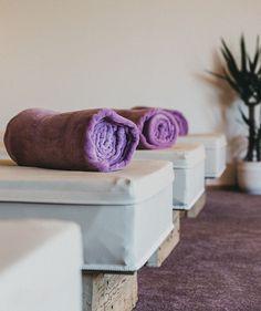 Die Seele baumeln lassen und Relaxen im Ruheraum des Hotel Molzbachhof ****. #molzbachhof #wellness #entspannung #hotelmolzbachhof
