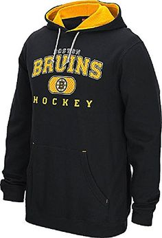 Boston Bruins Sweatshirts Boston Sports df32b62e1