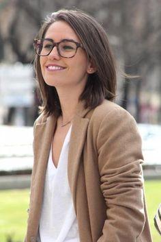 3e44f63677 Unisex full frame acetate eyeglasses