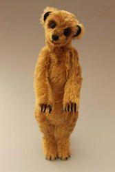 Miraberen - Artist Bears and Handmade Bears