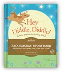 HEY DIDDLE, DIDDLE! www.operationwearehere.com/booklists.html