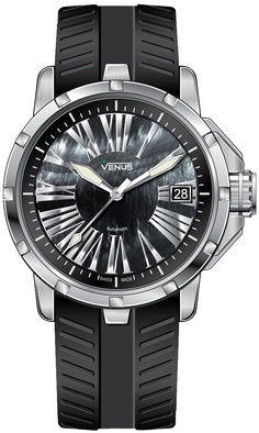 5f7bccadd118 13 Best Automatic Time-Date - Ladies images