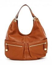 MICHAEL Michael Kors Small Rhea Leather Backpack | Nordstrom