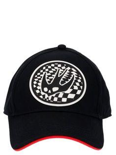 Basecap Herren Baumwolle Baseball Kappe Cap Verstellbar Hut sdQrthC