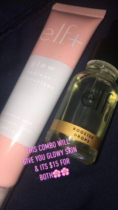 Skin Care Products For Rosacea is part of Face skin care - Skin Care Products For Rosacea Highest Rated Skin Care Skin Care School 20190514 Beauty Care, Beauty Skin, Health And Beauty, Healthy Beauty, Face Beauty, Glowy Skin, Skin Makeup, Oily Skin, Skin Tips