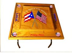 online shopping for Dominican Republic & Cuba Domino Table from top store. See new offer for Dominican Republic & Cuba Domino Table Pedestal Dining Table, Dining Chair Set, Domino Table, Bookcase With Glass Doors, Table Games, Game Tables, Pool Tables, Upholstered Swivel Chairs, Wood Beds