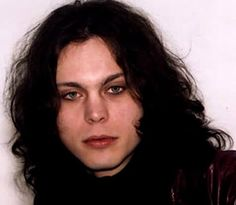 Browse all of the Ville Valo photos, GIFs and videos. Find just what you're looking for on Photobucket