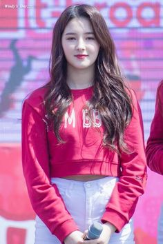 Nancy Beautiful Girl Image, The Most Beautiful Girl, Beautiful Asian Girls, Nancy Jewel Mcdonie, Nancy Momoland, Beauty Full Girl, Cute Beauty, Korean Beauty, Asian Beauty