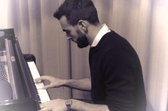 Marco Mengoni — Apple Music