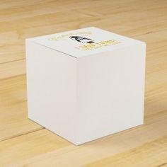 #I Said YASSS! Wedding Favors Favor Box - #WeddingFavorBoxes #Wedding #Favor #Boxes Wedding Favor Boxes #Favorbox