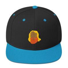 3c58142ce07bc 34 Best Hats images