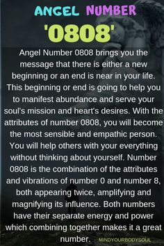 Angel Number You Are An Empathic And Sensible Person - Mind Your Body Soul Spiritual Meaning Of Numbers, Spiritual Symbols, Spiritual Awakening, Angel Number Meanings, Angel Numbers, Numerology Compatibility, Angel Guide, Numerology Numbers, Frases