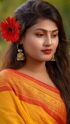 Beautiful Girl Indian, Most Beautiful Indian Actress, Beautiful Girl Image, Most Beautiful Women, Beautiful Saree, Beautiful Bollywood Actress, Beautiful Actresses, Beauty Full Girl, Beauty Women