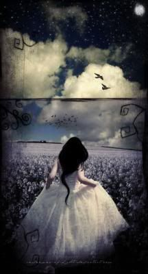 Fairytales Photo:  This Photo was uploaded by blu3skittles. Find other Fairytales pictures and photos or upload your own with Photobucket free image and ...