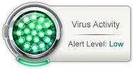 Public WiFi Security | Wireless Security Tips | Kaspersky Lab US. We are assisted by a highly experienced team of technicians ensuring expert remote tech support services regardless of what hour of the day it is. Simply get in touch with is on our toll free number (1-800-972-1610) to avail our services.