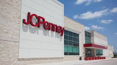 http://jcpenneycouponpromocodes.blogspot.com/2015/09/enjoy-shopping-at-jcpenney-ultimate.html Jc Penney