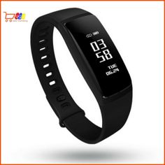 Fashion Extra Smart Wristband With Usb Charging, Smart Wristbands, Make Arrangements, Heart Rate, Blood Pressure, Smart Watch, Monitor, Usb, This Or That Questions, Bluetooth, Sleep