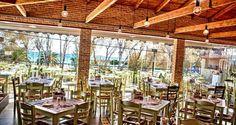 Σήμερα τρώμε παραδοσιακά -Οι καλύτερες ταβέρνες και εστιατόρια στην Αθήνα για μπακαλιάρο σκορδαλιά