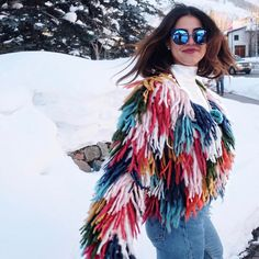 Fashion Blogger Outfits on Instagram - Fashion Blogger Outfit Inspiration