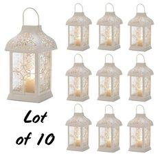 blue golf bag diaper cake baby shower gift centerpiece white lanternscandle lanternscandleslantern weddingwedding