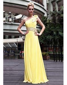Brand new In Stock Prom Dress!