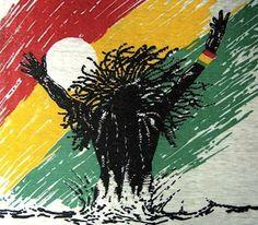 Jammin in Jamaica on http://negrowhite.net