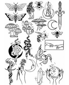 Thank you everyone that participated in my flash tattoo sale and helped me to pr. - - tattoos blackwork Thank you everyone that participated in my flash tattoo sale and helped me to pr. Flash Art Tattoos, Tattoo Flash Sheet, 13 Tattoos, Body Art Tattoos, Small Tattoos, Tatoos, Ankle Tattoos, Arrow Tattoos, Word Tattoos