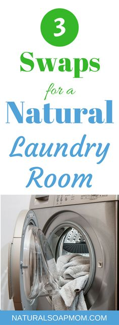 The ultimate guide to an all natural laundry room. Easy swaps that really work. It's easy, I'll show you how! From detergent to fabric softener, bleach and stain removers. We've got you covered with solutions that really work. Even tips on adding essentia Cleaning Recipes, Soap Recipes, Cleaning Hacks, Diy Beauty Face, Beauty Tips For Hair, Beauty Hacks, Laundry Hacks, Laundry Rooms, Star Wars