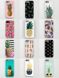 Shop unique and original phone cases on Society6. Society6 is home to hundreds of thousands of artists from around the globe, uploading and selling their original works as 30+ premium consumer goods from Art Prints to Throw Blankets. They create, we produce and fulfill, and every purchase pays an artist.