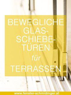 glasschiebewand barrierefrei verglasungen balkon terrasse winterg rten pinterest. Black Bedroom Furniture Sets. Home Design Ideas