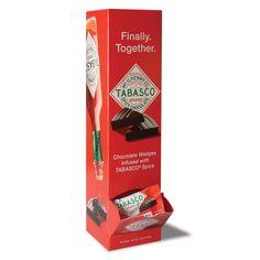 Chocolate Towers  #ChocolateTowers  #Chocolates  #Towers  #WorldChocolateDay  #Chocolate  #Gifts  #Tabasco  #Food  #Kamisco