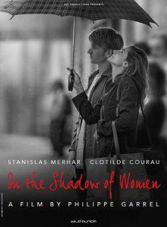 L'ombre des femmes (2015) - FilmAffinity