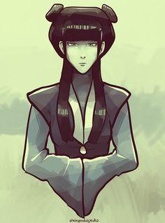 The Last Avatar, Avatar The Last Airbender Art, Korra Avatar, Team Avatar, Mai And Zuko, Best Cartoon Shows, Manga, Azula, Fire Nation