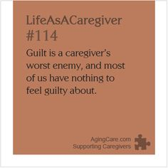 """""""There's an image of holiday perfection that our culture encourages. Few of us can measure up to the fantasy - caregivers least of all.""""--Carol Bradley Bursack, caregiver, columnist    Have a Realistic and Positive Holiday Experience  http://www.agingcare.com/104226  #LifeAsACaregiver"""